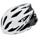 Giro Savant MIPS Bike Helmet white